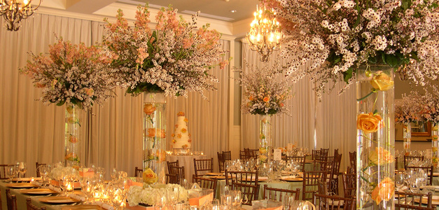 weddings at hotel ella-gallery.jpg